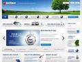 Fournisseur d'énergie octa+