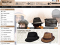 Accessoires de mode Bon Clic Bon Genre