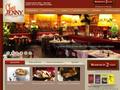 Restaurant alsacien é Paris
