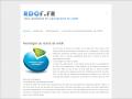 Www.rdcf.fr solution crédit