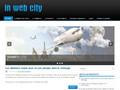 In Web City