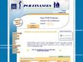 Simulateur rachat de crédit PCB Finance
