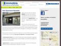 Vente appartement Montpellier - Immobis