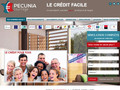 Courtier credit immobiler Paris