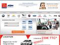 Mandataire auto-www.clubauto-agpm.com