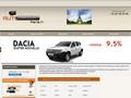 Présentation du mandataire auto www.autodiscount-paris.fr