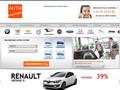 Mandataire Auto Avantages pour la MACIF : voiture neuve moins chére pour les sociétaires MACIF