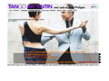 Www.tango-argentin-paris.com