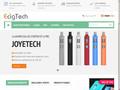 Boutique Cigarette électronique - eCigTech